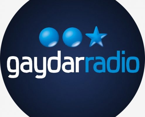 Barrie Drewitt-Barlow On Gay Parenting For Gayday Radio