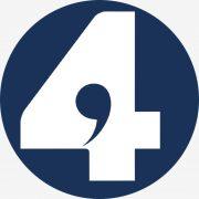 Barrie & Tony Drewitt-Barlow Interviewed By BBC Radio 4