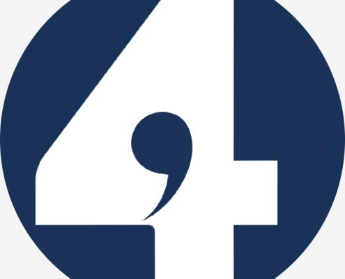 Barrie & Tony Drewitt-Barlow Interviewed By BBC Radio 4