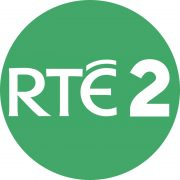 Tony & Barrie Drewitt-Barlow Feature On Reality Bites For RTÉ Two