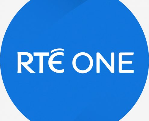 Tony & Barrie Interviewed About Gay Marriage in Ireland