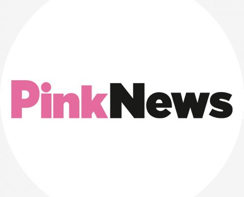 Barrie In The Pink News Calling For Surrogacy Reform