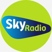 Sky Radio Interviews Barrie About The Dolce & Gabbana Scandal