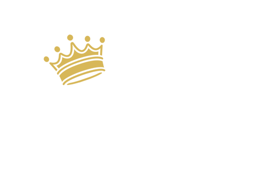 The Dewitt-Barlow Family