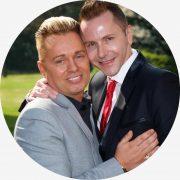 Who Are Barrie & Tony Drewitt-Barlow - The Sun Newspaper