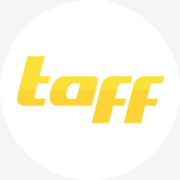 Germany's Taff Interviews Saffron Drewitt-Barlow