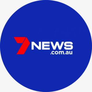 7 news Australia