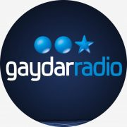 Barrie Drewitt-Barlow On Gay Parenting For Gayday Radio