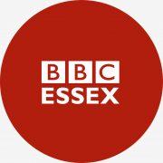 Barry & Tony Drewitt-Barlow on BBC Essex Radio