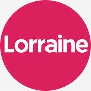 Drewitt-Barlow Family On ITV's Lorraine Show