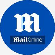 Mail Online Logo